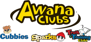 awana-logo-with-clubs